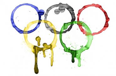 МОК непустил оправданных российских спортсменов вПхенчхан