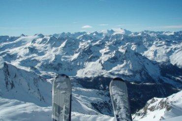 ПравительствоРФ думает опереносе зимних каникул