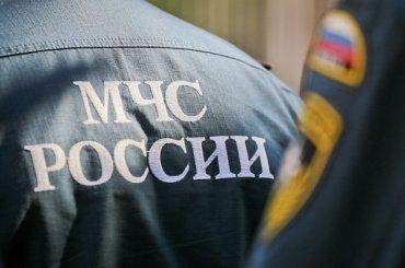 Православный корпус МЧС оценили в9,7 млн рублей