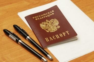 Экзамены в9 классе сдадут 40 тысяч петербуржцев