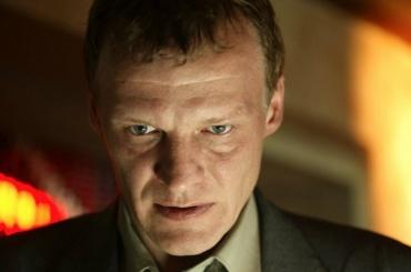 Актер Серебряков назвал союз наглости ихамства национальной идеей России