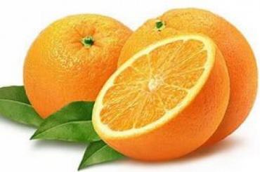 Партию апельсинов изЕгипта будут обеззараживать вПетербурге