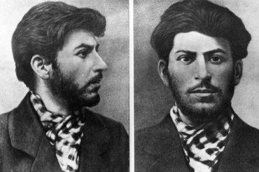 Спектакль про детство Сталина поставят вПетербурге