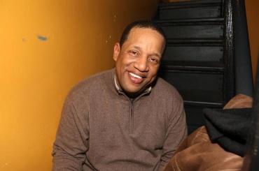 Умер один изсоздателей термина «хип-хоп»