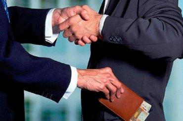 Бывшего бизнес-партнера Аршавина судили захищение 400 млн