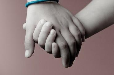 Агапитова: тонувший наюго-западе ребенок бесследно пропал