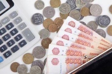Аналитики узнали, сколько петербуржцы тратят наЖКХ