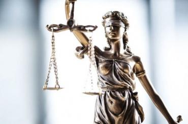 Пьяных судей несмогут отстранить отвождения