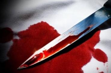 Петербуржец угрожал убить знакомую всвоей квартире