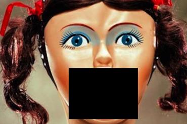 Работник секс-шопа ограбил свой секс-шоп