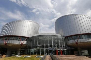 ЕСПЧ присудил штраф заумершую впетербургской тюремной больнице