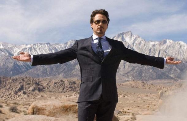 Премьеру фильма «Мстители» вернули на3мая