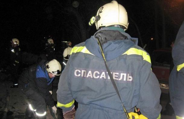 Шесть человек погибли врезультате пожара вПермском крае