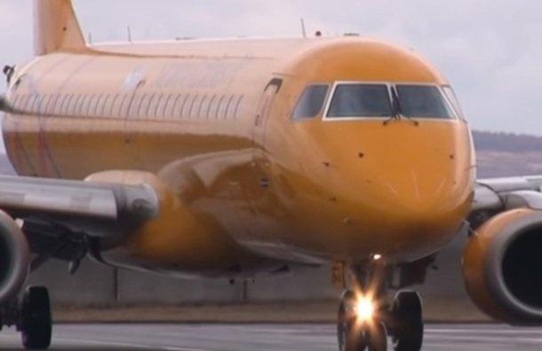 Родственникам погибших пассажиров Ан-148 нет необходимости ехать наопознание