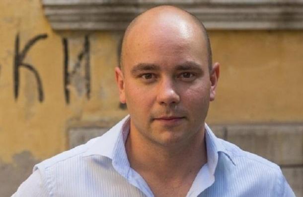 Защите Андрея Пивоварова невыдают решение суда