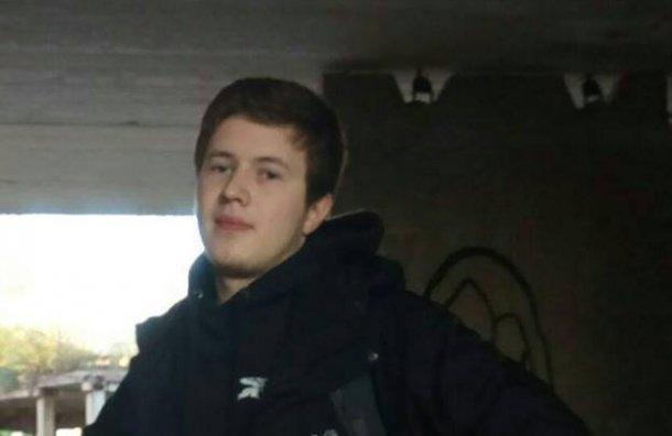 Суд закрыл процесс поделу Филинкова