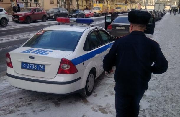 Муниципального оппозиционного депутата арестовали на12 суток
