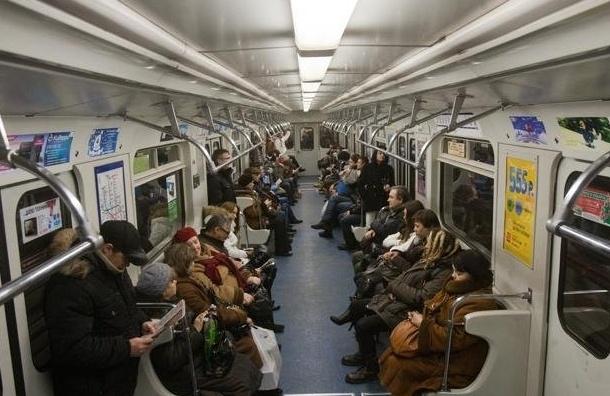 «Рыбацкое» закрыли для пассажиров
