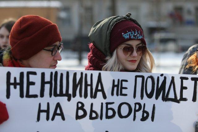I_RUSSAK_080318_19743
