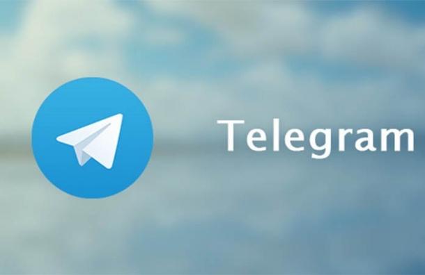 Дуров прокомментировал возможную блокировку Telegram