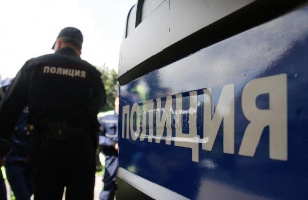 Бизнесмен лишился крестика за400 тысяч рублей