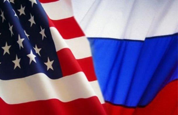 Госдеп США: Закрытие консульства вПетербурге отразится насамих россиянах