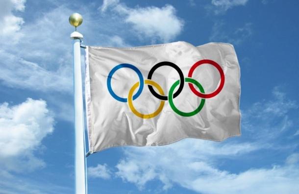 Российские паралимпийцы нехотят нести нейтральный флаг наИграх