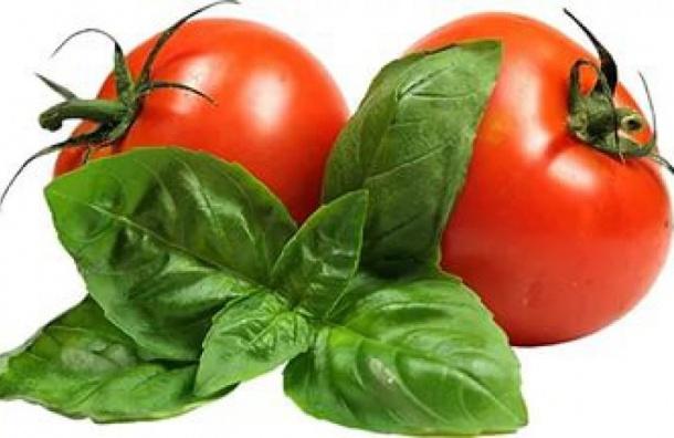 Белорусы попытались ввезти вПетербург 40 тонн турецких томатов