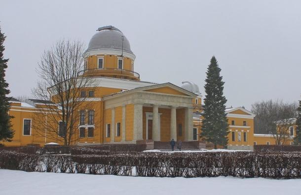 Суд оставил без изменений решение по«Планетограду»