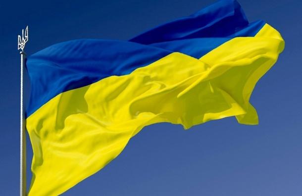 Россиян непустят голосовать впосольства наУкраине