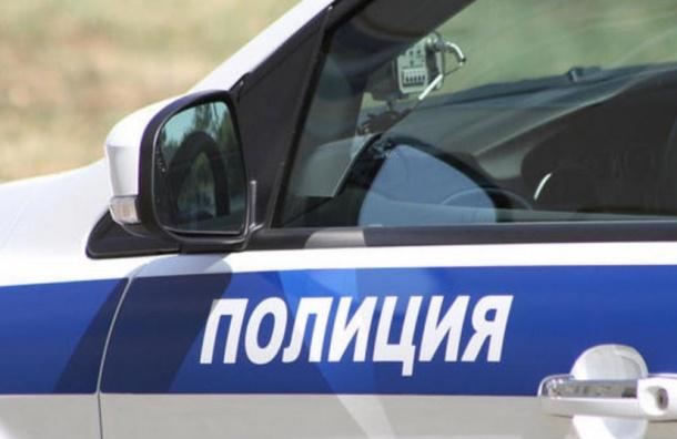 Разбойники отобрали удиректора ломбарда 2 млн рублей идве иномарки