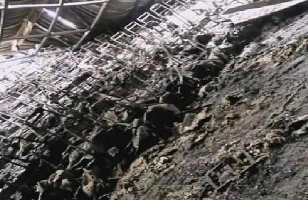 СМИ опубликовали новый список погибших впожаре вКемерове