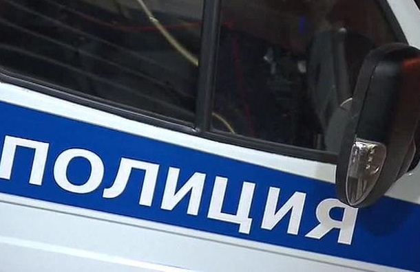 Петербуржец отсидит 9 лет зажестокое убийство