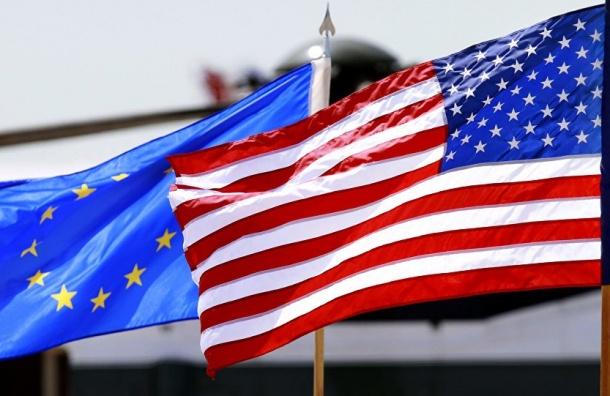 США высылает изстраны 60 российских дипломатов