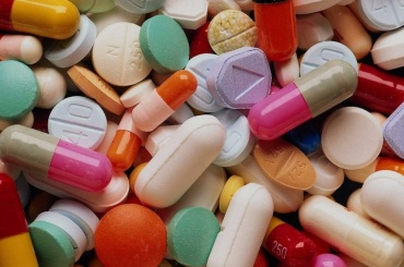 БАДы под видом таблеток продают пенсионерам
