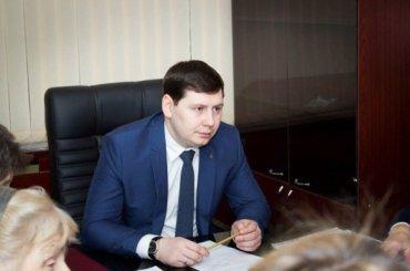 Черепанов предлагает создать аналог комсомола впетербургских школах
