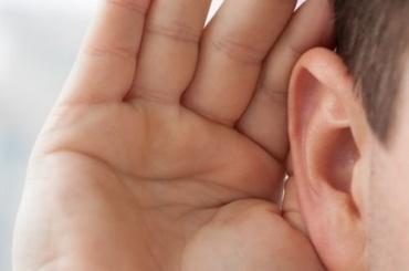 Петербуржец вовремя вечеринки потерял свое ухо