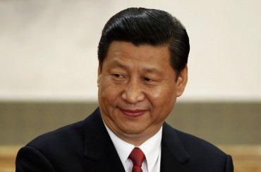 СиЦзиньпину дали возможность править Китаем доконца жизни