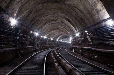 Станции Фрунзенского радиуса построят кконцу года