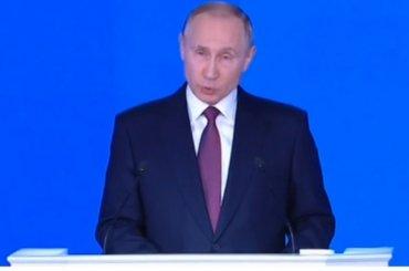 Путин хочет снизить уровень бедности за6 лет вдва раза