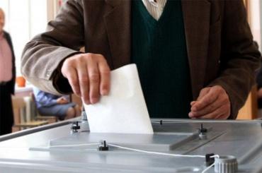 Superjob спрогнозировал итоги выборов