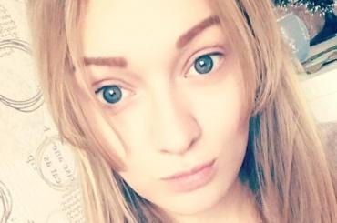 Татьяна Набиева высказалась оспортивной школе вПушкине