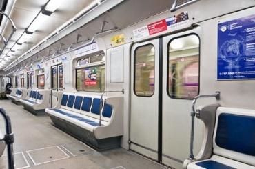 Футбол продлит работу метро