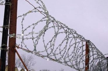 Петербуржец сядет втюрьму на3,5 года заразбойное нападение назнакомого