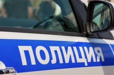 Изнасиловавшего наДыбенко пассажирку таксиста задержали