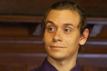 Участник «Битвы экстрасенсов» арестован вПетербурге