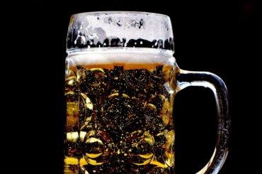 Пивоварню «Афанасий» заставили вернуть деньги запродажу медовухи