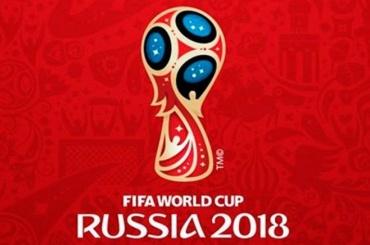 Треть билетов наЧМ пофутболу вРоссии купили россияне