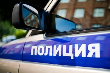 Иномарка насмерть сбила человека наМосковском шоссе