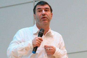 Гришковец нестал отменять свое выступление вКемерове